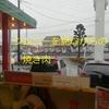 ジムニーを見ながら焼き肉♪群馬県民御用達の焼き肉レストラン「朝鮮飯店」にランチ~サラダ、キムチ、味噌汁、ドリンク、ご飯大盛無料で640円から!~