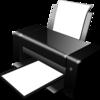 家にプリンターがない時に簡単に印刷する方法!スマホ・パソコンどちらもコンビニでできました
