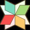【Unity】Redux のように状態管理できる「Unidux」紹介