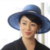 【ひよっこ】に菅野美穂が川本世津子役で出演!7月3日の第14週より