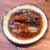 酒の肴にオススメ。魚の缶詰にスパイスをかけるだけ。