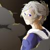 【ソード・ワールド2.0リプレイ】いにしえの契約【英雄志望と二つの剣2nd season 3-11】