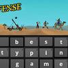 PC『Type Defense』Göksan Güner