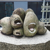 【歯ART美術館】歯+アートで歯ART?香川の珍美術館を紹介します!