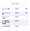 2020/08/27(木)