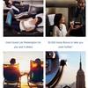 British Airways GGL会員特典が改善