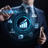 デジタル化の波が押し寄せる金融サービス業界でのマーケティングインテリジェンス活用方法