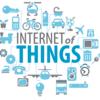 IoT就職、転職する方法|IoTエンジニアとしてIoT業界へ就、転職するための準備・基礎知識