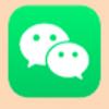 これがないと生活できない?  IT 先進国中国でよく使われているスマホアプリ27