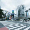 『道京』-1. 散歩道(全12話)