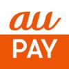 au PAYアプリの起動ロック解除