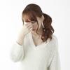 眼精疲労の症状、その対策における四つのポイントとは