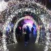 ヨルダンのクリスマス