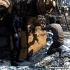 【Fallout4】クエスト「Pull the Plug」で水が引かない原因の調査