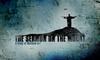 New Testament - Matthew 5 - The Sermon on the Mount - The Beatitudes 山上の垂訓 八つの福音
