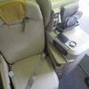 アシアナ航空 OZ102 仁川(ソウル)→成田 ビジネススマーティウム搭乗記