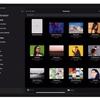 iOS用Pixelmator、Macレベルの写真編集機能を追加する可能性
