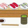 入試問題鑑賞「回転寿司」