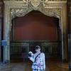 ルーブル美術館♪ハネムーン旅行記♪