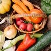 4月9日 食と野菜ソムリエの日