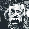 【続編】天才を殺すのは、実は「秀才」ではないか?等への回答10選