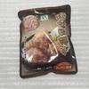 ローソン100 にんにく醤油仕立て 鶏竜田揚げを食べてみた!