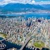 Du học Canada ở Vancouver có gì thú vị?