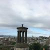スコットランド旅行 その3