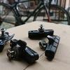 【ブレーキ】自転車のブレーキシュー交換方法と交換時期を徹底解説(ロードバイク)