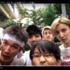 【ストTube】ランニングアート!