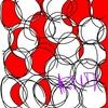 マヤ暦 K117【赤い地球】ポジティブなイメージで、現実化を速める