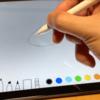今この時期に…あえてiPadPro10,5インチを購入!④〜無印iPadとProの違いは本当に価格差分あるのか?〜