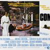 「コーマ」マイケル・クライトン監督作品 ヒチコックタッチが冴えるサスペンススリラー・・・