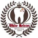 ホワイトニング専門歯科の東京の専門医が書く『白く輝く歯GET』ブログ