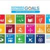 埼玉県SDGsパートナーとして登録されました🌳