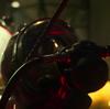 ルーク・ケイジ シーズン1 第10話 「傷心の真実」 どこより詳しいネタバレ・感想