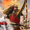 【戦国IXA】12 月の追加武将一覧