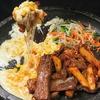 【オススメ5店】西新・姪浜・その他西エリア(福岡)にある家庭料理が人気のお店