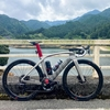 Zwift - Race / ロードバイク - ソロ外練2時間