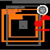 TerraformのBackendにObject Storageを利用する