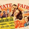 "<span itemprop=""headline"">映画「ステート・フェア」(1945)</span>"