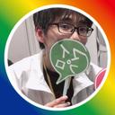 LGBTs絵本プロジェクト代表@はるきのブログ