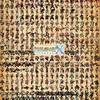 『世界樹の迷宮X(3DS)』キャラメイクが捗るB2ポスター画像データが公式サイトでダウンロード可能に!