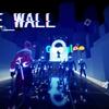 """壁、労働者、権力。 """" THE WALL 墙 """" 【ゲーム雑記】"""