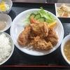 札幌市・西区・八軒の2019年にオープンしたばかりの中華料理店「中華晋香苑」に行ってみた!!~ランチメニューの豊富さにビックリ!女子にも人気のお店!ご飯もお替わりできる、ランチは最高だった!!~