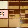 ノートPCを自作する(20) ケース