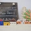 東濃ひのきで木の温もりを知って欲しい! KoKagu Rooms.:村松 サチエさん