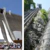 平成31年度宮ヶ瀬ダム観光放流・ダム管理階段開放 開催情報!