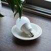 わが家の照明事情が低コストで激変した「IKEAのスマート照明」