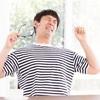食後の眠気を抑えることは可能か?おすすめの食べ物と改善策を紹介します!【話題の食後高血糖(血糖値スパイク)】